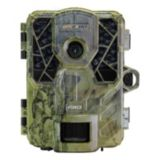Picture of SpyPoint® FORCE-C Trail Camera