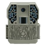 Picture of Stealth Cam ZX24 10MP Trail Camera