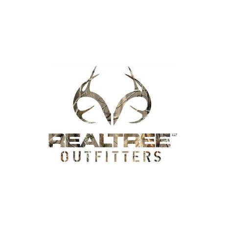 Signature Products Group Team Realtree Flat Decal Cabela
