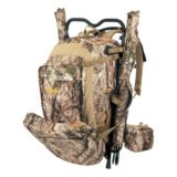 Picture of Cabela's Fury Hunting Pack