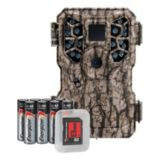 Picture of Stealth Cam® PX18 8MP Trail Camera Combo