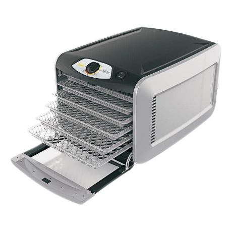Cabela's Six-Tray Heavy-Duty Dehydrator