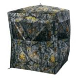Picture of Herter's® Ground Blind