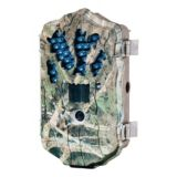 Picture of Cabela's Outfitter 14MP Black Infrared HD Trail Camera