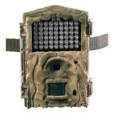 Picture of Cabela's Outfitter Plus 20MP Infrared HD Trail Camera