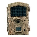 Picture of Cabela's Outfitter Plus 20MP Black IR HD Trail Camera