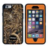 Picture of OtterBox® Defender iPhone® 6/6s Case