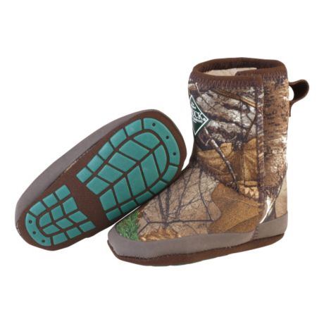 Muck Infant My First Muck Boots | Cabela's Canada