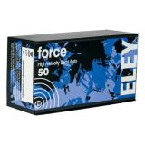 Picture of Eley .22 LR Force High Velocity Ammunition