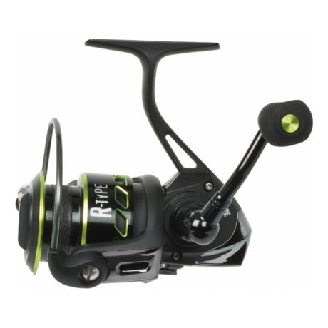 Rapala r type spinning reel cabela 39 s canada for Cabela s fishing reels