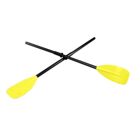 Intex French Oars