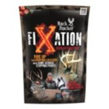 Picture of Rack Stacker™ Fixation Deer Attractant
