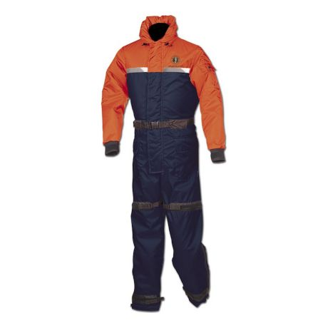 Mustang Integrity Flotation Suit