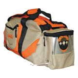 Picture of Scent Crusher Ozone Gear Bag