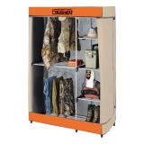 Picture of Scent Crusher Flexible Ozone Hunter's Closet