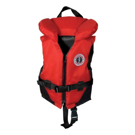 Mustang Survival Classic Kids PFD
