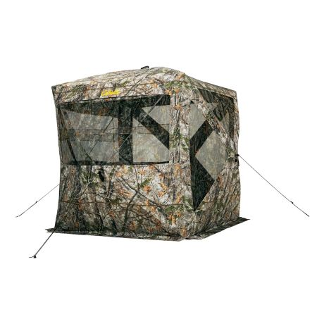 Cabela S The Zonz Specialist Xl Ground Blind Cabela S Canada