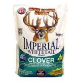 Picture of Whitetail Institute Imperial Whitetail Clover Blend