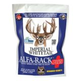 Picture of Whitetail Institute Imperial Alfa-Rack Plus Alfalfa Blend