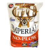 Picture of Whitetail Institute Imperial No-Plow Wildlife Seed Blend