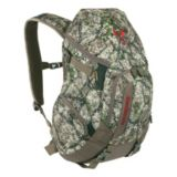 Picture of Cabela's Exclusive Badlands Axis Hunting Pack