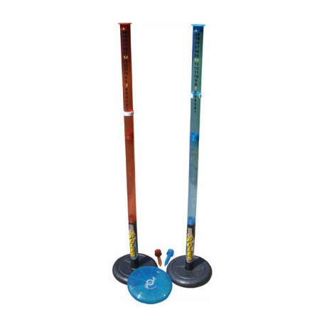 Water Sports Lighted Poles Game