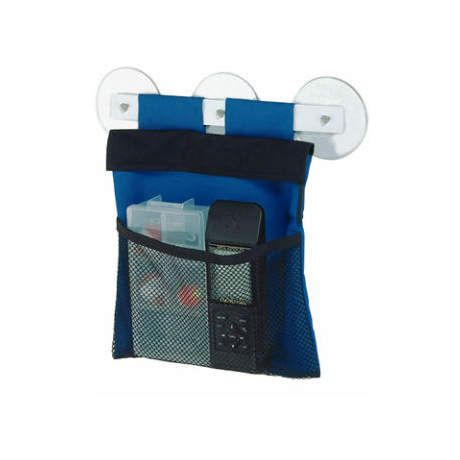 BoatMates Pocket Organizer