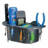 Picture of BoatMates Cockpit Organizer