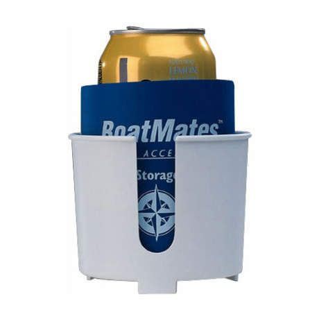 BoatMates Standard Drink Holder