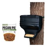 Picture of Moultrie® Feed Station with BONUS Pecan Pie Attractant