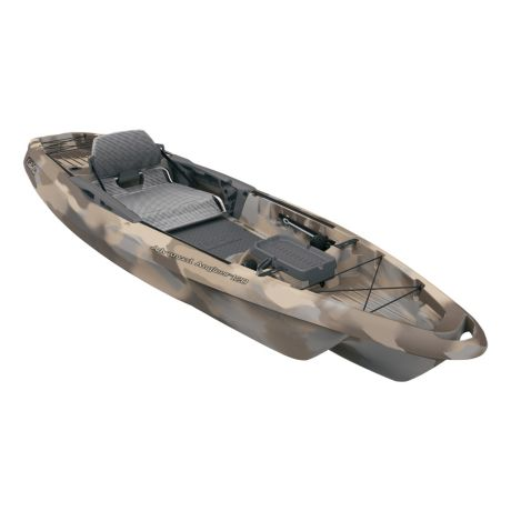 cabela 39 s advanced anglers 120 fishing kayak cabela 39 s canada