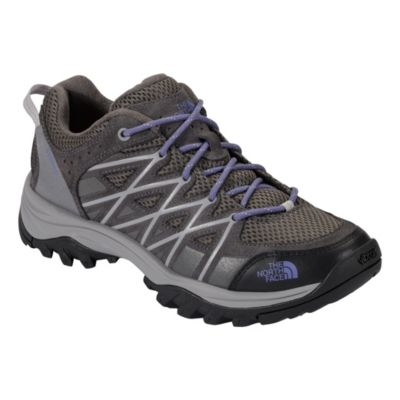 The North Face® Women's Storm III Hiker