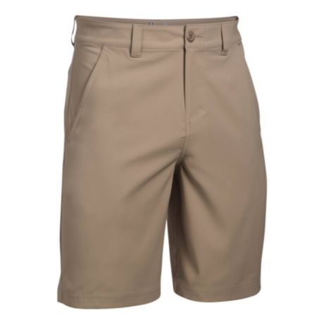 Under armour fish hunter shorts cabela 39 s canada for Under armour fishing shorts