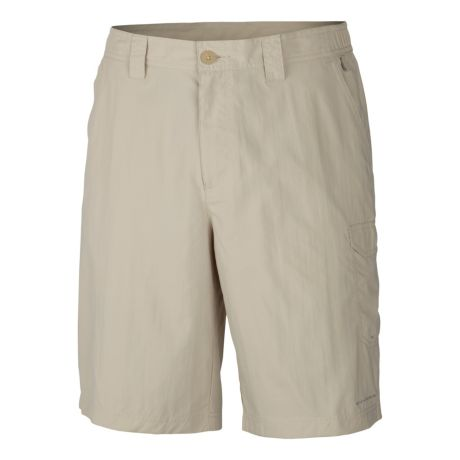 Columbia™ PFG Blood and Guts™ III Short
