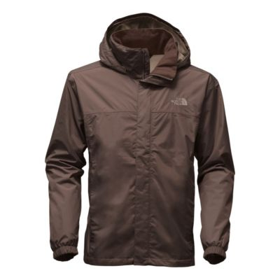 The North Face® Men's Resolve II Jacket