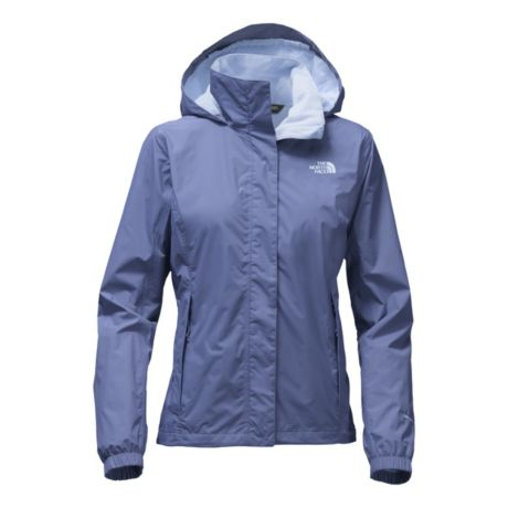 You searched for: cabelas north face! Etsy is the home to thousands of handmade, vintage, and one-of-a-kind products and gifts related to your search. No matter what you're looking for or where you are in the world, our global marketplace of sellers can help you find unique and affordable options. Let's get started!