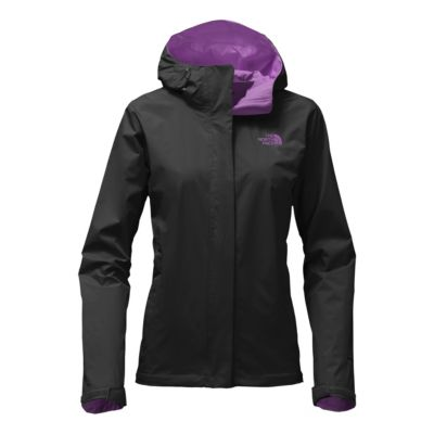 The North Face® Women's Venture 2 Jacket