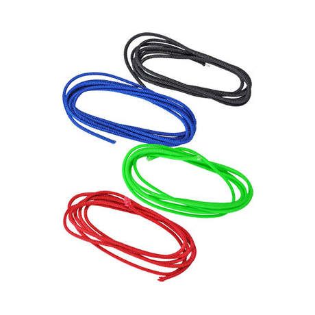 Bohning Loop Rope