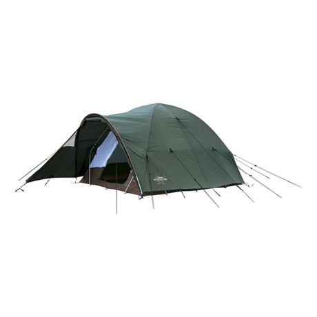 Cabela's XWT Xtreme Weather Tents