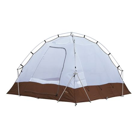 Cabela's Outfitter Series XWT-Xtreme Weather Tents - Without Rainfly
