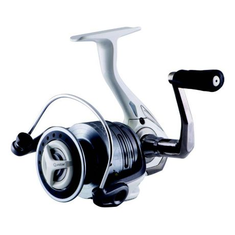 Quantum trax spinning reel cabela 39 s canada for Cabela s fishing reels