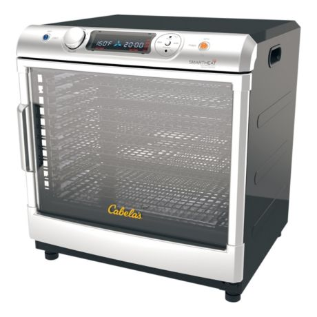 Cabela's 80-Litre Commercial Food Dehydrator
