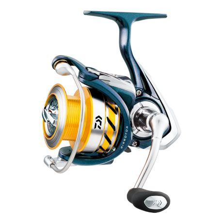 Daiwa rg ab spinning reel cabela 39 s canada for Cabela s fishing reels
