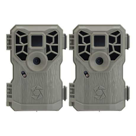 Stealth Cam® PX14FX 10 MP Trail Camera - 2 Pack