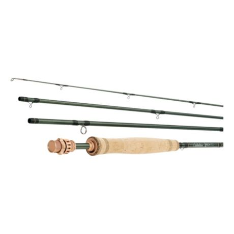 Cabela's L-Tech Fly Rods - Handle A