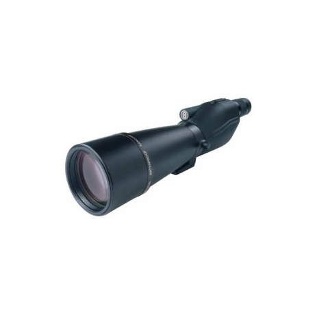 Bushnell Elite Spotting Scope