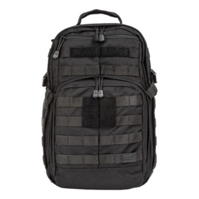 5.11 Rush 12™ Backpack