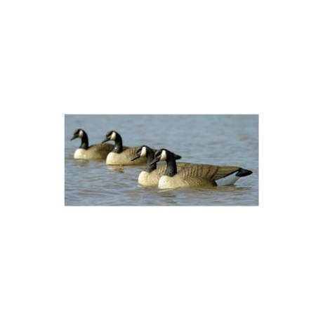 Canada Goose chilliwack parka replica shop - Final Approach Honker Floater Goose Decoys | Cabela's Canada