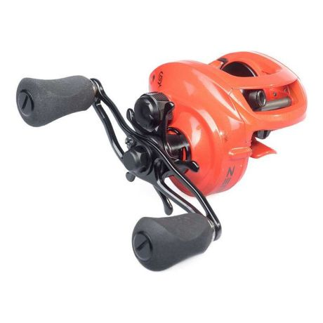 13 fishing concept z casting reel cabela 39 s canada for Cabela s fishing reels