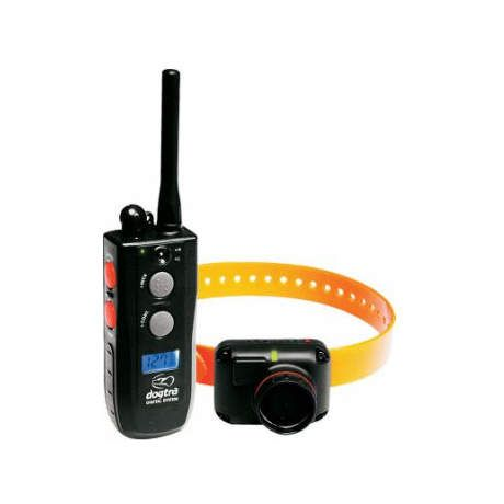 Dogtra 2500 Train & Beep Dog Trainer